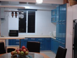 4 bed-room apt. in Dalian, China - Jinzhou vacation rentals