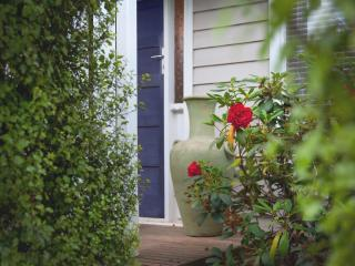 3 bedroom House with Internet Access in Daylesford - Daylesford vacation rentals
