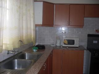 orchid apartments nairobi - Kenya vacation rentals
