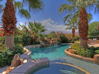 108LQ - La Quinta vacation rentals