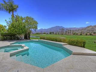 Bright House with Internet Access and Shared Outdoor Pool - La Quinta vacation rentals