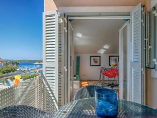 Vacation Rental in Hvar
