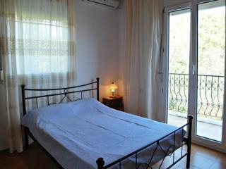 Holiday Apartment in Gaios - Sea View (PaxosThea) - Gaios vacation rentals