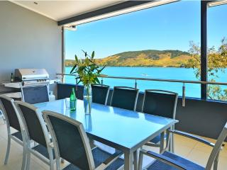 Villa 4 The Edge On Hamilton Island - Whitsunday Islands vacation rentals