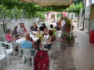 Charming 25 bedroom Resort in Davoli - Davoli vacation rentals