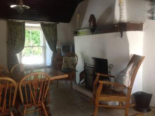 Nice 3 bedroom Vacation Rental in Portsalon - Portsalon vacation rentals