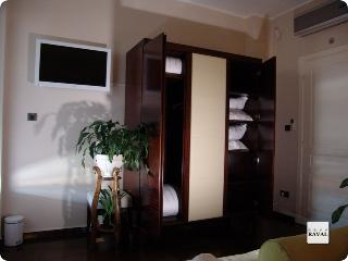 Apartments Raval - Zagreb vacation rentals