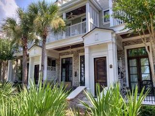 'Tour de France'  Right At The Village! Fall Rates Are Available Now! - Sandestin vacation rentals
