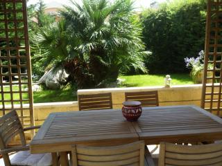 B&B I GELSOMINI Nuovo accogliente colazione home m - Melfi vacation rentals