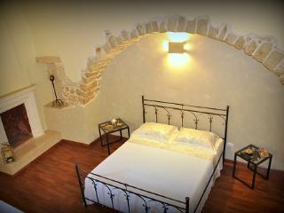 Charming House with Short Breaks Allowed and Long Term Rentals Allowed (over 1 Month) - Carovigno vacation rentals