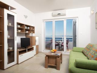 Luxury apartmant Adriatiko - Postira vacation rentals
