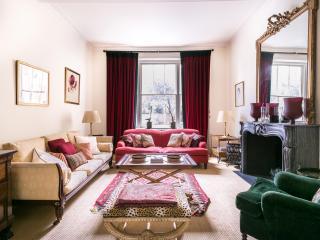Knightsbridge - London vacation rentals