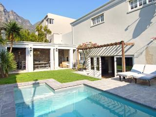 7 The Meadway Villa Camps Bay - Western Cape vacation rentals