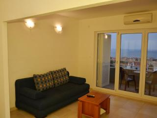 Beautiful 1 bedroom Condo in Postira - Postira vacation rentals