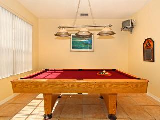 Highlands Reserve-327CEBDGI - Orlando vacation rentals