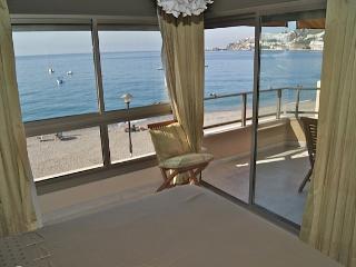Cotobro Paradise - Almunecar vacation rentals