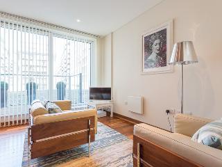 889602FK - London vacation rentals