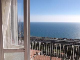 2 bedroom Apartment with Internet Access in Cipressa - Cipressa vacation rentals