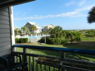 Barefoot Bungalow - Saint Helena Island vacation rentals