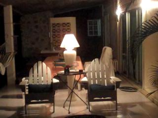 3 bedroom Bed and Breakfast with Deck in Vieux Fort Quarter - Vieux Fort Quarter vacation rentals