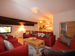 Select - Apartment 11 - Kaprun vacation rentals