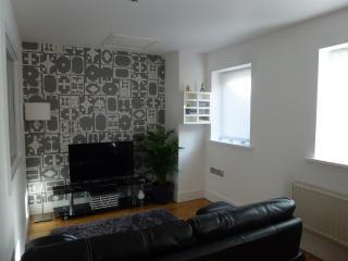 Perfect 1 bedroom Apartment in Wallasey - Wallasey vacation rentals
