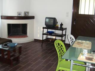 Cottage in Leukogeia Village - Lefkogia vacation rentals