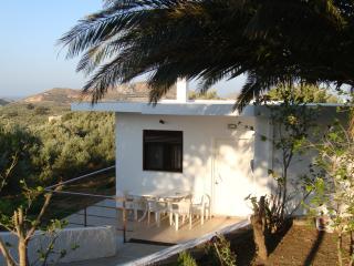 Cottage in Leukogeia Village - Lefkogia vacation rentals