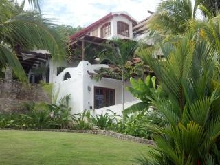Mountain top Villa VIEWS!!! - Zapopan vacation rentals