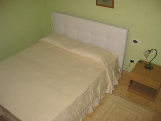 2 bedroom B&B with Internet Access in Copparo - Copparo vacation rentals