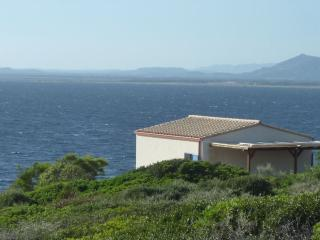 Comfortable 1 bedroom House in Masainas - Masainas vacation rentals