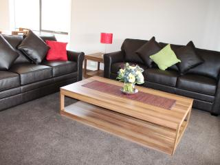 Perfect 4 bedroom House in Lalor - Lalor vacation rentals