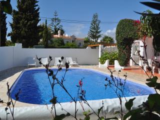 Casa Yasamina - Carvoeiro vacation rentals