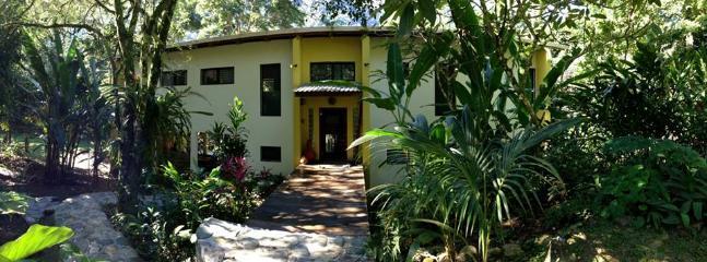 CASA de EDEN - Image 1 - La Ceiba - rentals