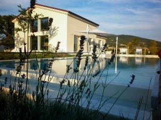 italy/marche/podere-sassoferrato - Sassoferrato vacation rentals