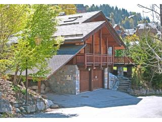 Chalet La Petite Escalade - Savoie vacation rentals