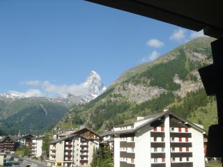 Zermatt 30 euro each person each night - Zermatt vacation rentals