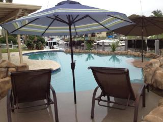 Your Own Private Resort - Pompano Beach vacation rentals