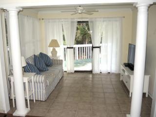 Spacious Seabrook Private Home Getaway - Seabrook Island vacation rentals