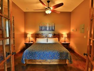 Gorgeous Suite with Incredible View - Homer vacation rentals