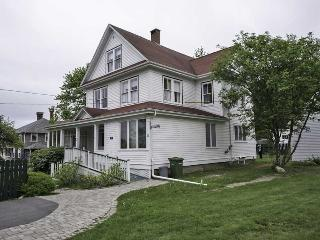 Historic Chester Ocean View Home - Chester vacation rentals