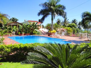 11 bedroom Bed and Breakfast with Internet Access in Paraiso - Paraiso vacation rentals