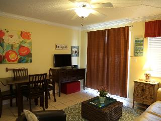 Gulf Shores Plantation 1103*Free Night!* - Gulf Shores vacation rentals