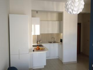 1 bedroom Condo with Washing Machine in Pietra Ligure - Pietra Ligure vacation rentals