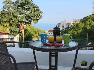 3 Bedroom Townhouse in Old Town - Puerto Vallarta vacation rentals