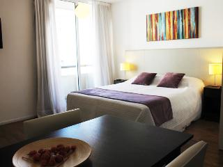(DF502) Beautiful Studio with pool in San Telmo - Juan de Garay Ave and Defensa st. - Buenos Aires vacation rentals