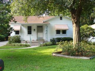 Winter Home - Tampa vacation rentals