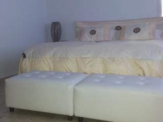 Trendy House in Aruba! - Aruba vacation rentals