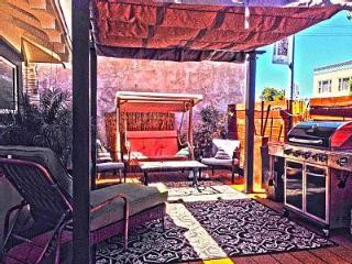 Trendy 3BR Home near DTSD and Trolley Station - La Quinta vacation rentals