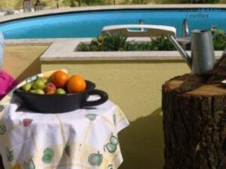 Brassia Villa - Vila Nogueira de Azeitao vacation rentals